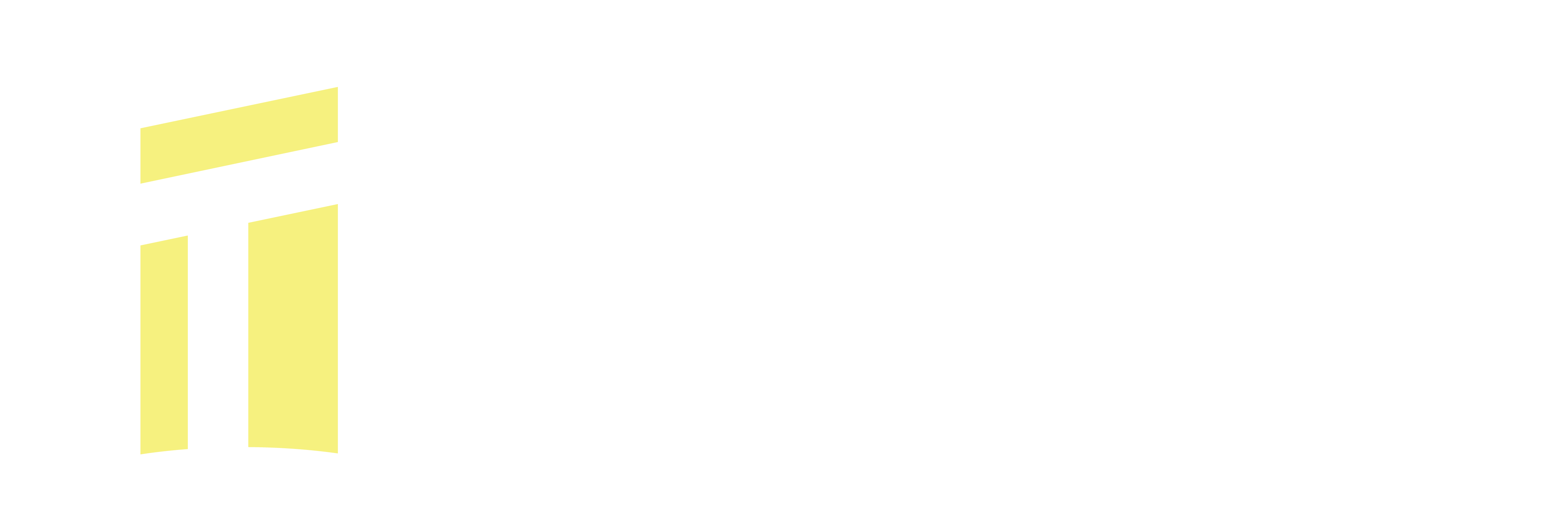 EuroLine Windows