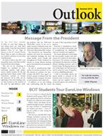 Outlook-Summer2016