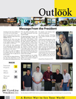 Outlook-Winter2015
