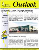 thumb_newsletter_Spr_2002