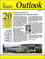 thumb_newsletter_Spr_2013