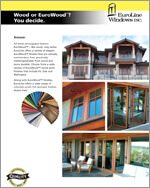 thumbnail_product_sheet_05
