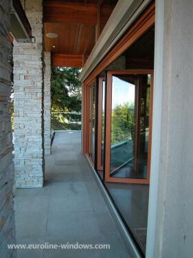 Folding-Door-16-281x375