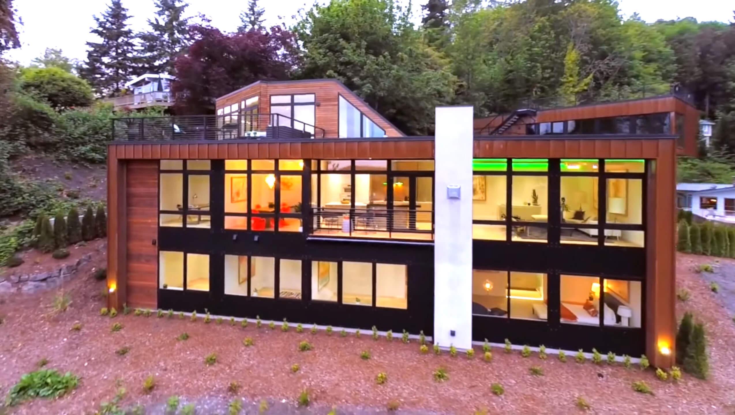 euroline-windows-homepage-hero-building-exterior